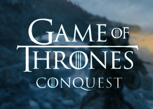 conquest-720x360