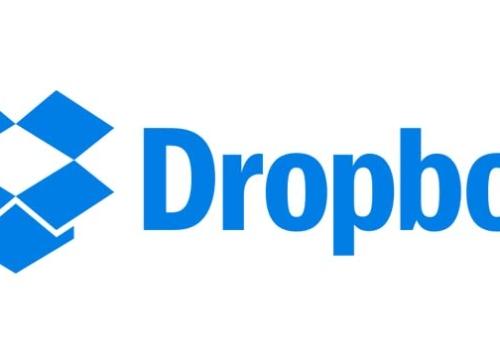dropbox-720x360