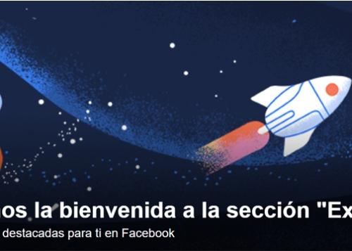 explorar-facebook-720x360