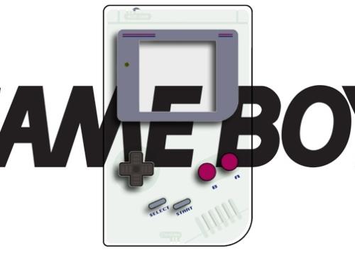 gameboy-classic-720x360