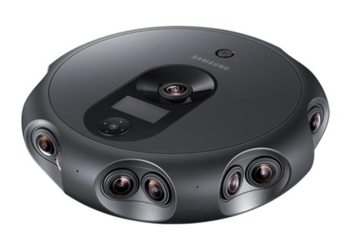 gear-360-720x360