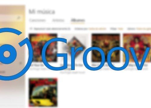 groove-musica-microsoft-720x360