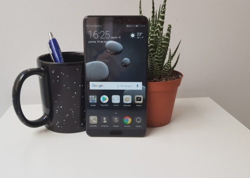 huawei-mate-10-impresiones-4-720x405