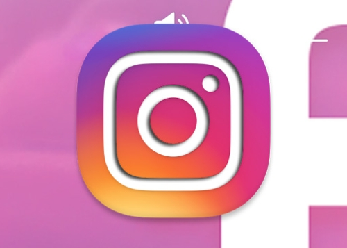instagram-facebook-720x360