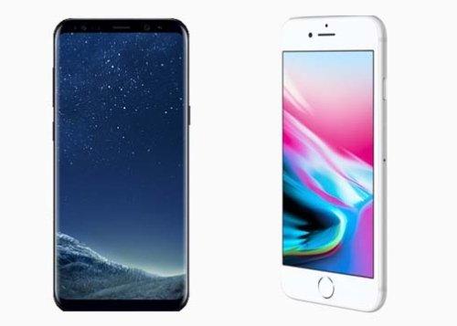 iphone-8-vs-galaxy-s8-720x360