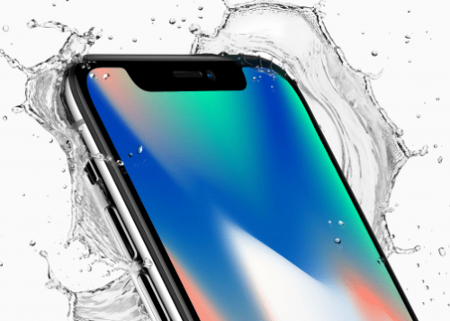 iphone-x-resistencia-agua-pantalla-720x359