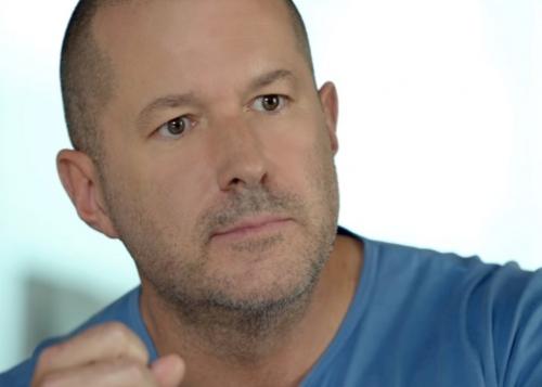 jonny-ive-disenador-apple-iphone-720x360