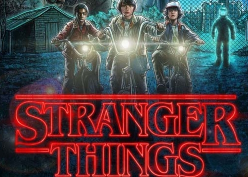juego-stranger-things-720x360