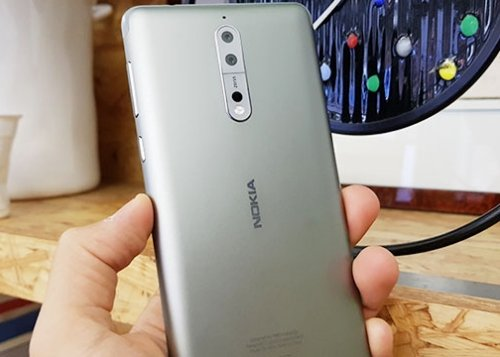 nokia-8-review-720x360