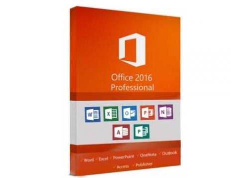 oferta-microsoft-office-2016-pro-720x360