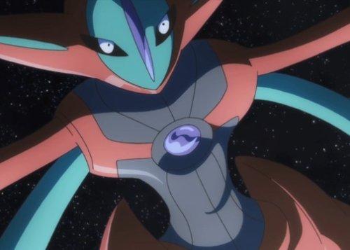 pokemon-go-720x360