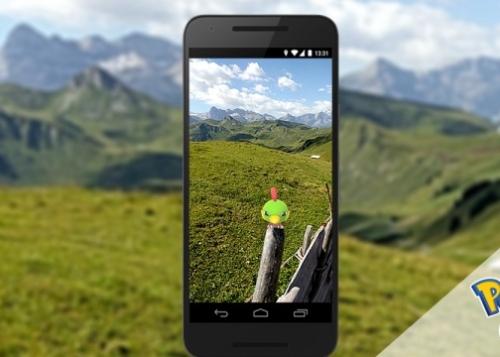 pokemon-go-concurso-fotografia-ar-720x360