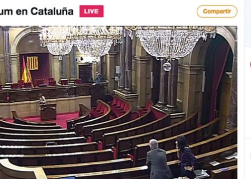 referendum-cataluna-twitter-720x360