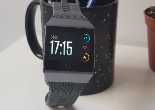 review-fitbit-ionic-19-720x398