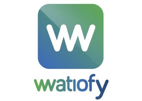 watiofy-720x360