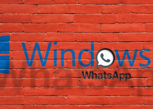 windows-10-whatsapp-720x360