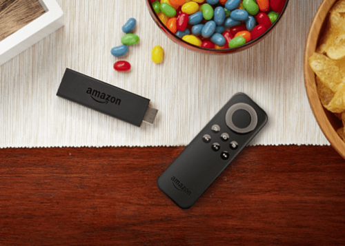 amazon-fire-tv-stick-mesa-720x360