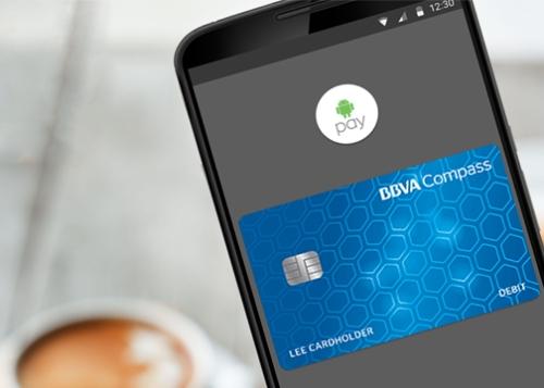 android-pay-bbva-720x360