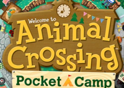 animal-crossing-nint-720x360