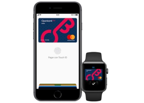 apple-pay-con-open-bank-720x360