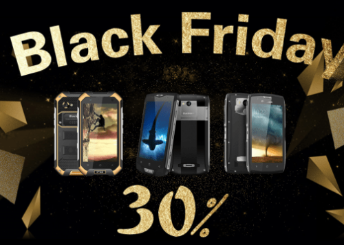 black-friday-blackview-2-720x360
