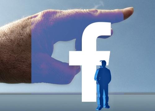 despido-facebook-720x360