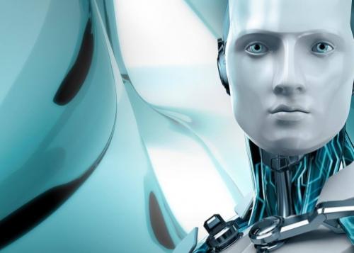 eset-robot-2-720x359