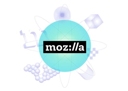 firefox-mozilla-720x360