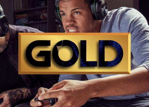 gold-xbox-live-720x360