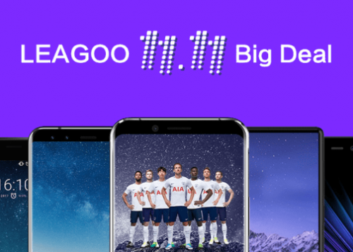 leagoo-11-11-promocion-720x360