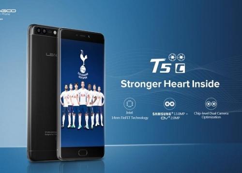 leagoot5c-smartphone-imagen-720x400