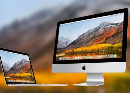 macos-ordenadores-mac-720x360