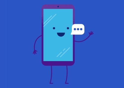 mensajes-google-720x360