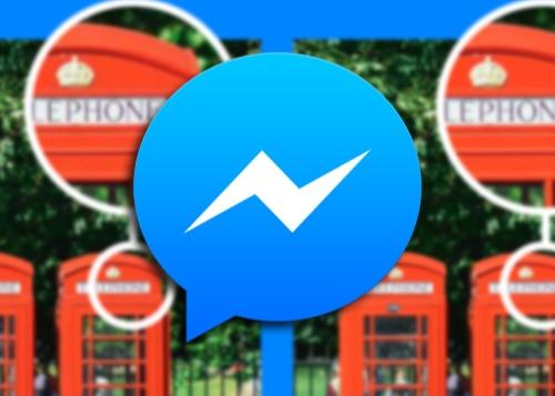 messenger-720x360