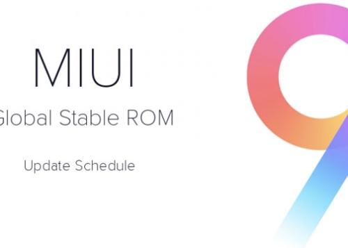 miui9-miui-xiaomi-actualizacion-720x360