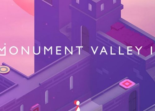 monument-valley-dos-720x360