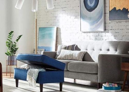 muebles-de-amazon-720x360