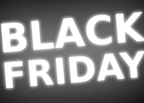 oferta-de-black-friday-720x360