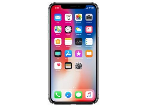pantalla-del-iphone-x-720x360