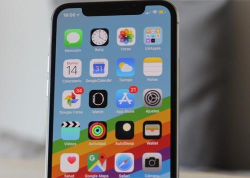 pantalla-iphone-x-720x405