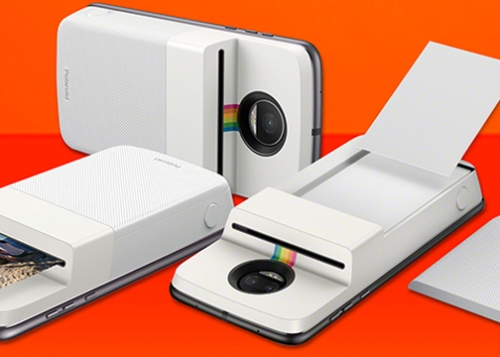 polaroid-insta-share-printer-720x360