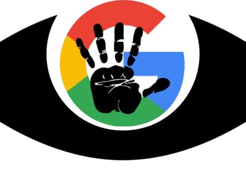 privacidad-google-720x360