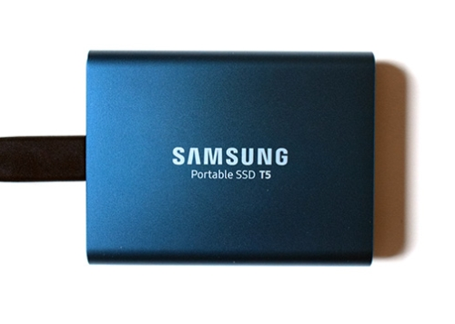 samsung-ssd-720x360