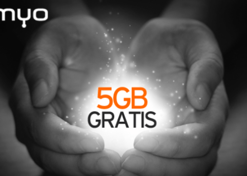 simyo-promocion-navidad-720x360