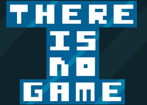 there-is-no-game-720x360