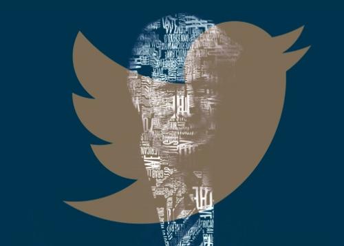 trump-twitter-720x360