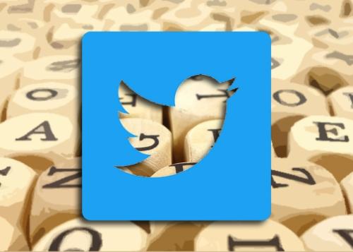 twitter-hack-720x360