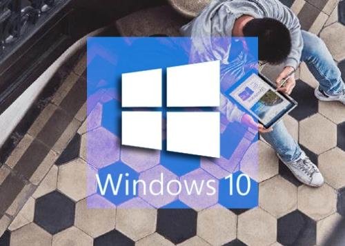 windows-10-720x360