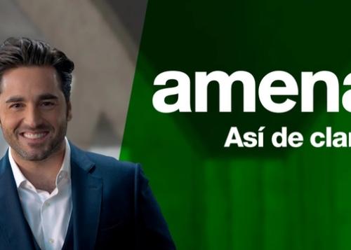 amena-logo-promocion-720x360