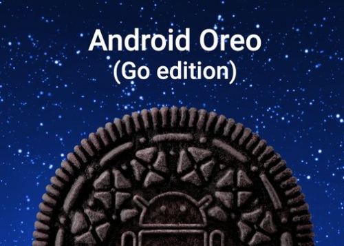 android-oreo-go-edition-galleta-720x360